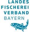 LFV Logo Screen Standard Blau 1